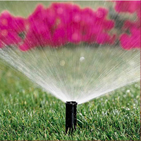 Michigan Sprinkler repair